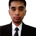 Agus Dwi Ananto, S.Pd.Si.,M.Sc.