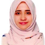apt. Anggit L. Sunarwidhi., S.Farm., M.Sc., PhD.